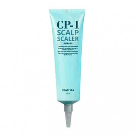 CP-1 Head Spa Scalp Scaler