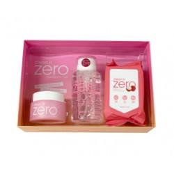 Набор BANILA CO ClEAN IT ZERO Special 3-in-1 SET можно заказать на Oh Beautybar