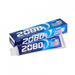 Aekyung 2080 Dental Clinic Cavity Protection Tooth Paste MINI