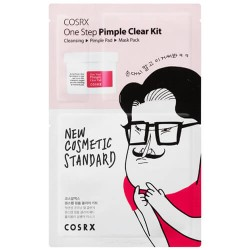 CosRX One Step Moisture Up Kit