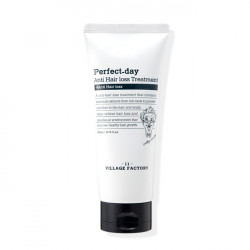 Village 11 Factory Perfect-day Anti Hair Loss Treatment