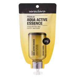 Veraclara Aqua Active Essence
