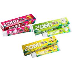 Aekyung DC 2080 Children's Toothpaste