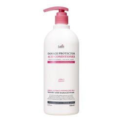 Lador Damage Protector Acid Conditioner 530ml