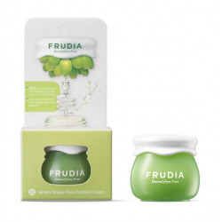 Frudia Green Grape Pore Control Cream