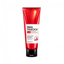 Some By Mi Snail Truecica Miracle Repair Gel Cleanser