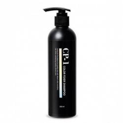CP-1 Color Fixer Shampoo