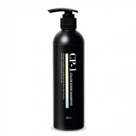 CP-1 Color Fixer Shampoo