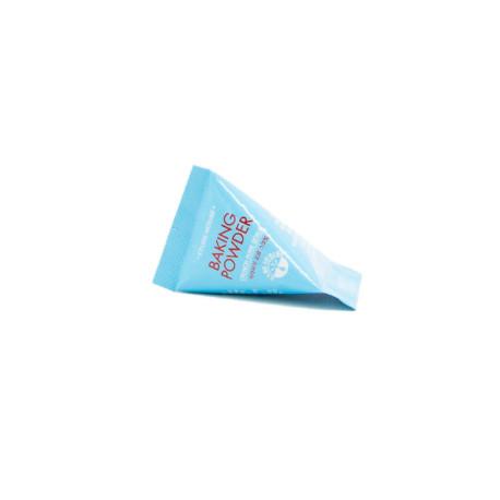 Скраб пирамидку Baking Powder Crunch Pore Scrub можно купить на Oh Beautybar!
