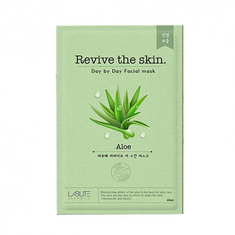 Labute Revive the skin Mask
