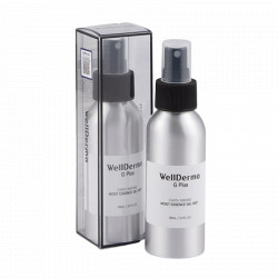 WellDerma Earth Marine Moist Essence Gel Mist
