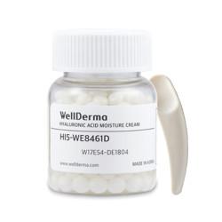 WELLDERMA HYALURONIC ACID MOISTURE CREAM