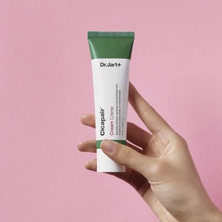 Dr.Jart Cicapair Cream