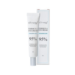 Esthetic House Formula Eye Cream Hyaluronic Acid 95%