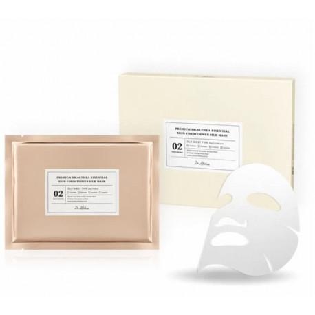Dr. Althea Premium Essential Skin Conditioner Silk Mask