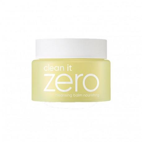 Banila Co Miniature Clean It Zero