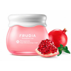 Frudia Pomegranate Nutri-Moisturizing Cream Mini