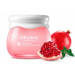 Frudia Pomegranate Nutri-Moisturizing Cream Mini