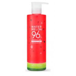 Holika Holika Water Melon 96% Soothing Gel