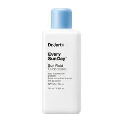 Dr.Jart+ Every Sun Day Sun Fluid SPF50+ PA+++