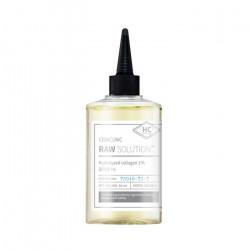 CERACLINIC Raw Solution Hydrolyzed Collagen 1%