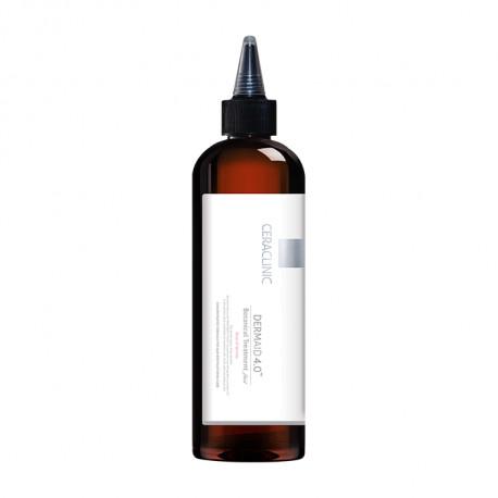 CERACLINIC Dermaid 4.0 Botanical Treatment Fluid