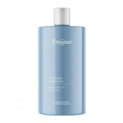 Fraijour Pro-moisture creamy toner