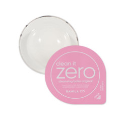 Banila Сo Clean It Zero Cleansing Balm Original