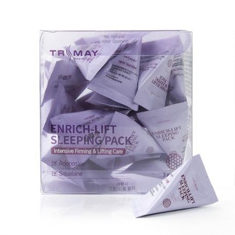 TRIMAY Enrich-lift Sleeping Pack