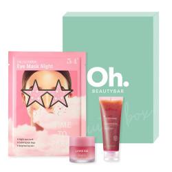 Oh Beautybar Cute Box №1