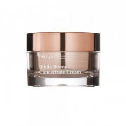 MANYO FACTORY Bifida Biome Concentrate Cream