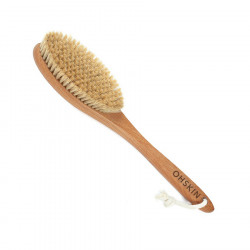 OHSKIN Dry Massage Brush