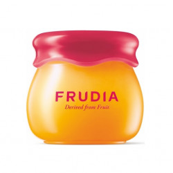 Frudia Pomegranate Honey 3 in 1 Lip Balm