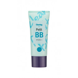 Holika Holika Petit Clearing BB Cream SPF30 PA++