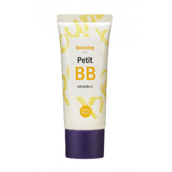 HOLIKA HOLIKA Petit Bouncing BB Cream SPF30 PA++