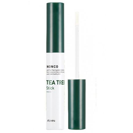 A'Pieu Nonco Tea Tree Stick