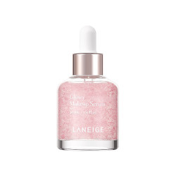 Laneige Glowy Makeup Serum Miniature 5ml
