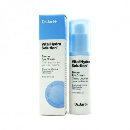 Dr. Jart+ Vital Hydra Solution Biome Eye Cream