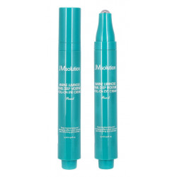 JM Solution Marine Luminous Pearl Moisture Roll-On Eye Cream