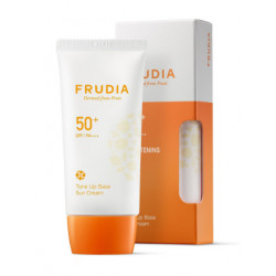 Frudia Tone Up Base Sun Cream SPF50+ PA++++