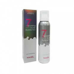 Masil 7 Sparkling Scalp Bubble Tick