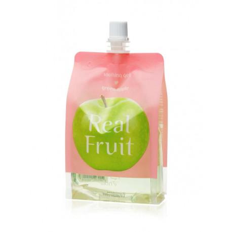 Skin79 Real Fruit Soothing Gel