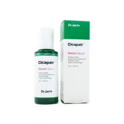 Dr. Jart+ Cicapair Serum