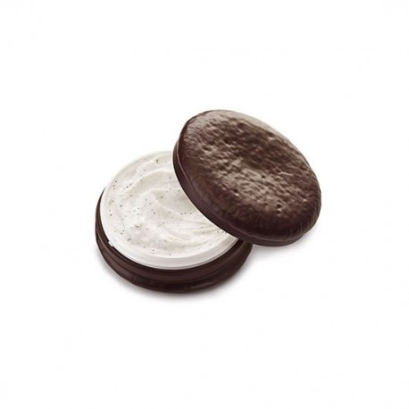 Chocopie Hand Cream