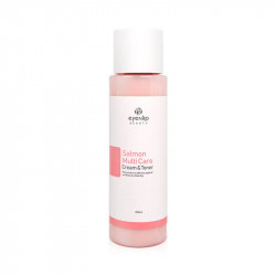 Eyenlip  SALMON MULTI CARE CREAM & TONER