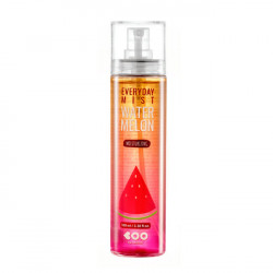 Dearboo Watermelon Moisturizing Everyday Serum Mist