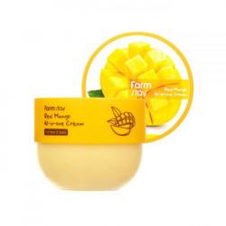 FARM STAY Real Mango All-in-One Cream