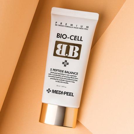 MEDI-PEEL Bio-Cell BB Cream
