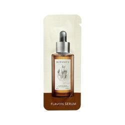 Botanity Flavon Serum