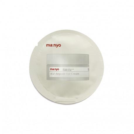 Manyo Factory 4GF Eye Cream Пробник